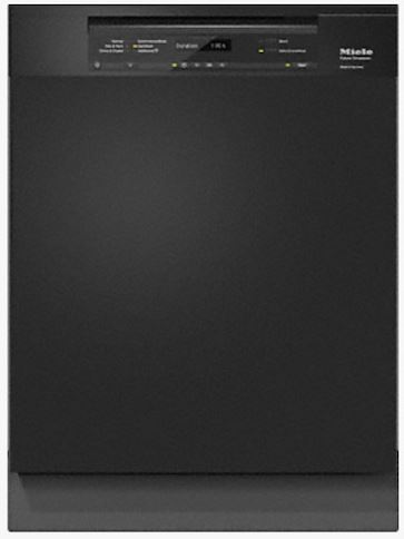 Miele Dishwasher Reviews >> Best Miele Dishwasher For 2019 Dishwasher Guides