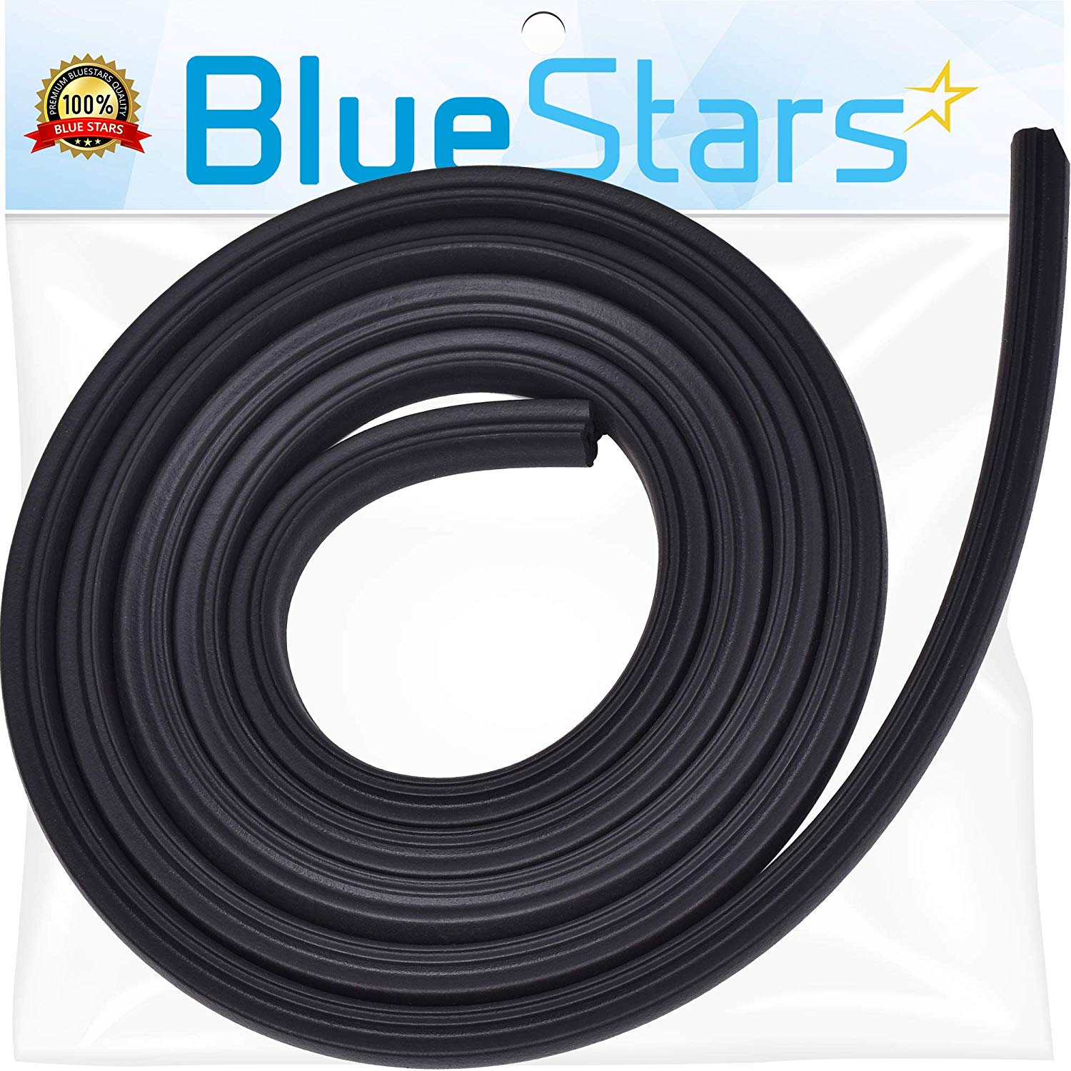 Blue Stars Ultra-durable Door Gasket