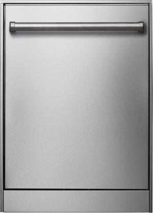 asko dishwasher