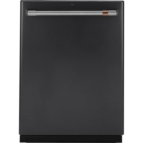Cafe 24-Inch Tall Tub Dishwasher