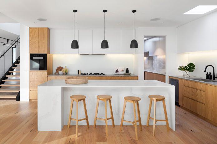 Dishwashers for 2021